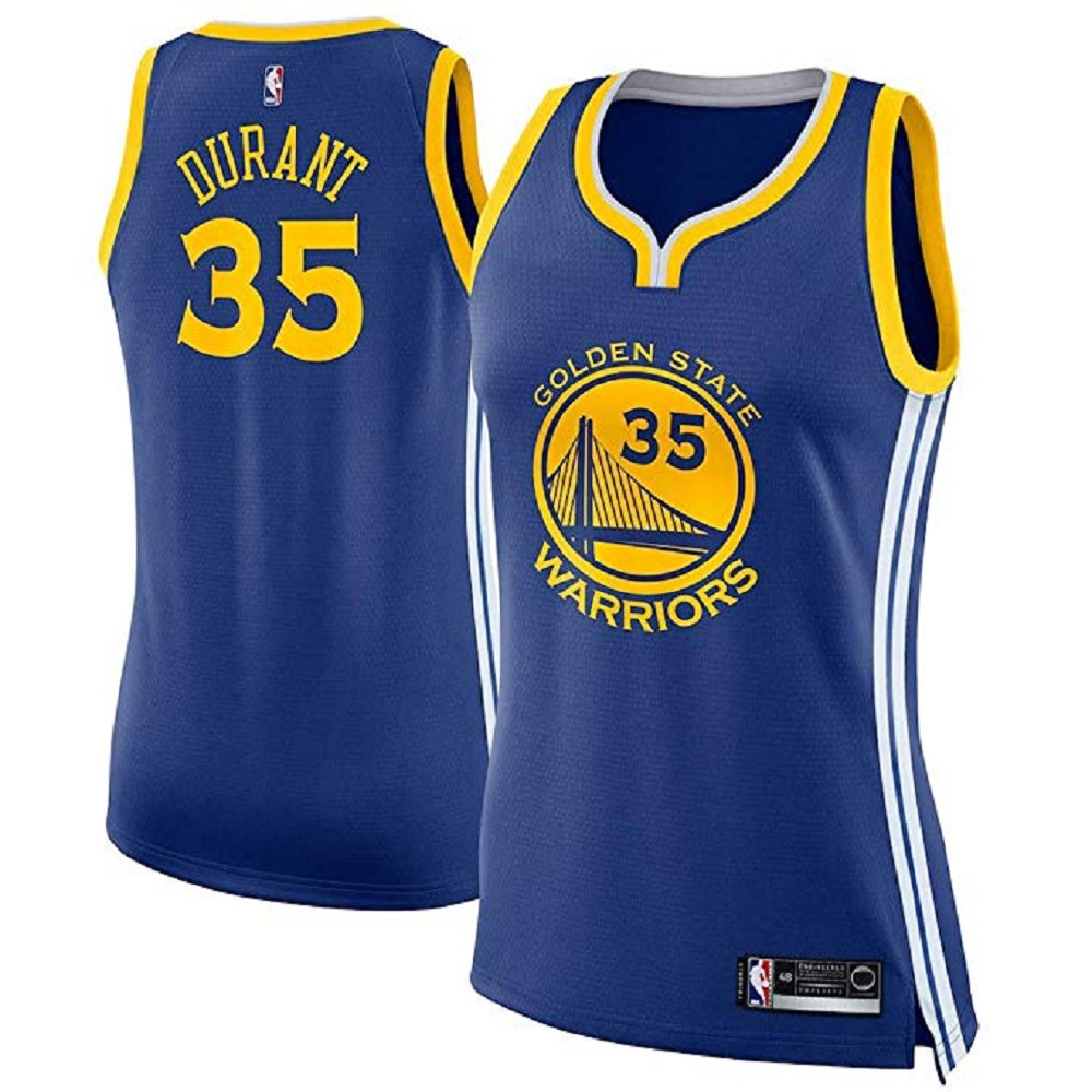 san francisco 7648f a5d10 French Terry Short Sleeve Hoody Golden State Warriors ...