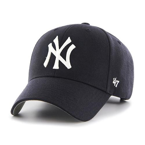 MLB New York Yankees Youth '47 MVP Hat