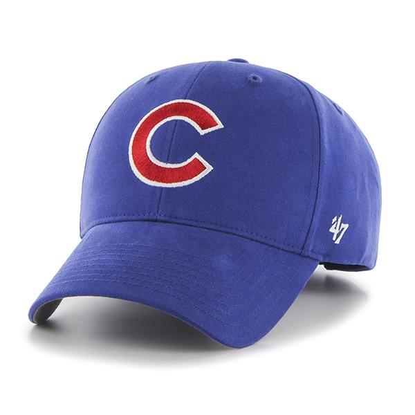 MLB Chicago Cubs Youth '47 MVP